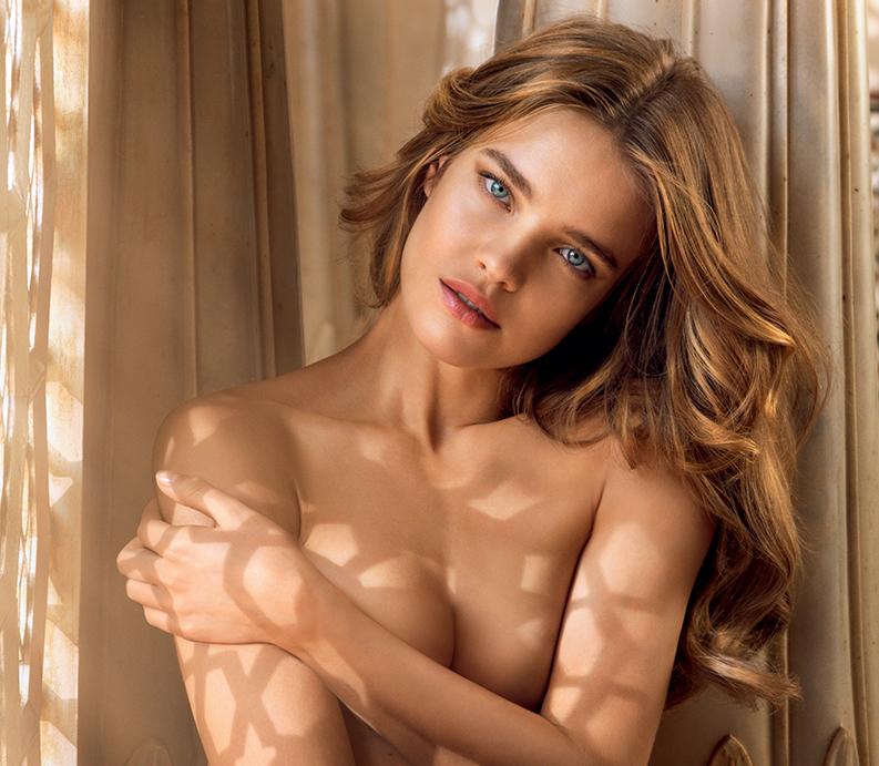 Голые фото актрисы россии 10786 фотография