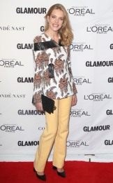 2014-11-10_Glamour_Women_of_the_Year_N_Vodianova_03