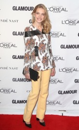 2014-11-10_Glamour_Women_of_the_Year_N_Vodianova_05