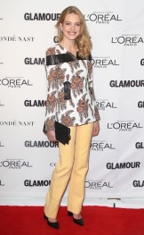 2014-11-10_Glamour_Women_of_the_Year_N_Vodianova_06
