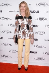 2014-11-10_Glamour_Women_of_the_Year_N_Vodianova_08
