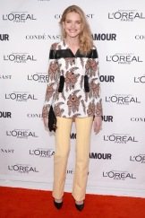 2014-11-10_Glamour_Women_of_the_Year_N_Vodianova_09