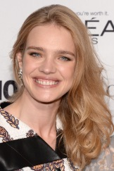 2014-11-10_Glamour_Women_of_the_Year_N_Vodianova_11