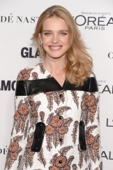2014-11-10_Glamour_Women_of_the_Year_N_Vodianova_12