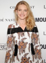 2014-11-10_Glamour_Women_of_the_Year_N_Vodianova_13
