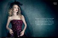 2014-12-Vogue+Russia+Natalia+Vodianova-Editorial+Paolo+Roversi_04b