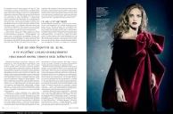 2014-12-Vogue+Russia+Natalia+Vodianova-Editorial+Paolo+Roversi_06b