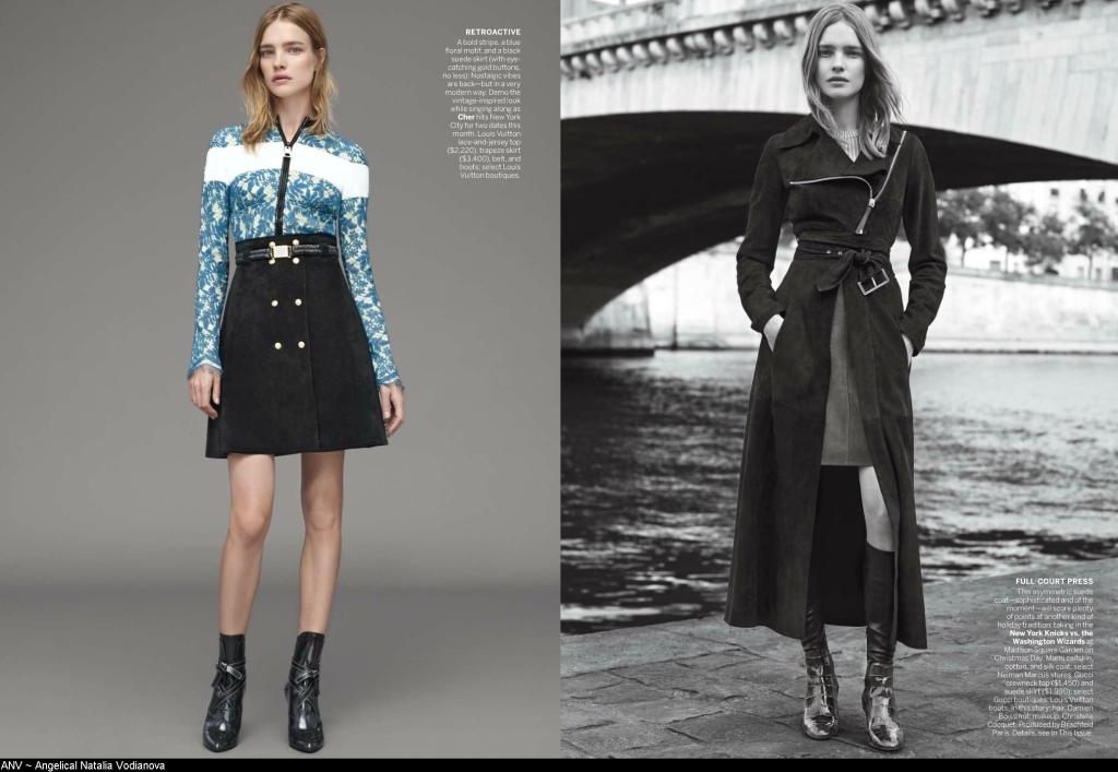 2014-12+Vogue+US+Beyong_the_Fringe_NVodianova03b