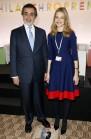 Natalia+Vodianova+Philanthropreneurship+Forum+q6zDBbyA8G3x